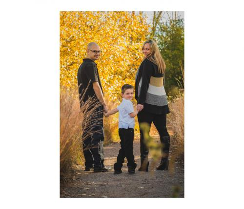 Denver Metro Affordable Family Photographer Carullo photo Families Blue (62 of 68)