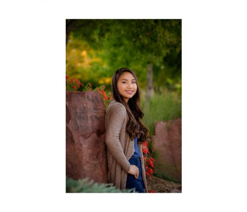 Denver Metro Affordable Senior Class Photographer Carullo photo Seniors Green (11 of 43)