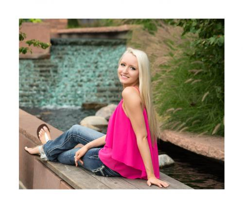 Denver Metro Affordable Senior Class Photographer Carullo photo Seniors Green (16 of 43)