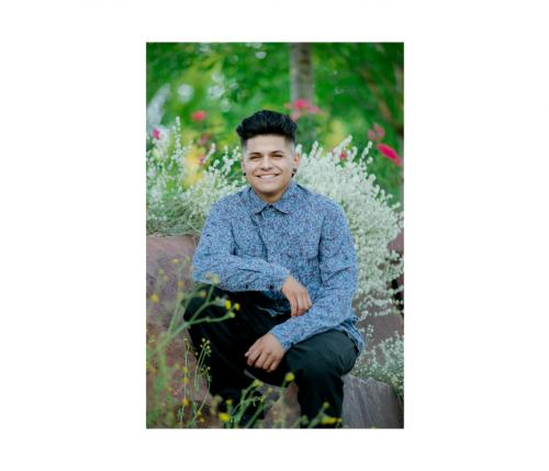 Denver Metro Affordable Senior Class Photographer Carullo photo Seniors Green (25 of 43)