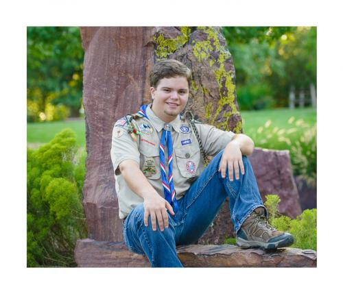 Denver Metro Affordable Senior Class Photographer Carullo photo Seniors Green (37 of 43)