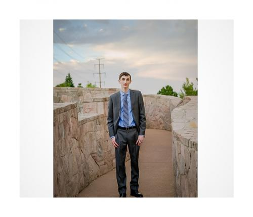 Denver Metro Affordable Senior Class Photographer Carullo photo Seniors Green (5 of 43)