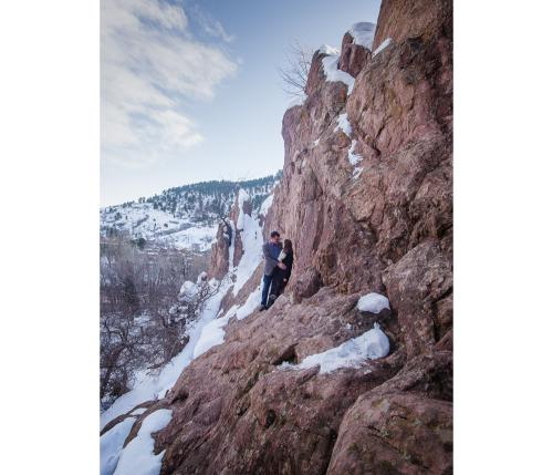 MacKenzie Carullo Photography Settlers Park Boulder Colorado Mountain Engagement Session Jessica Seth Beal (2 of 13)