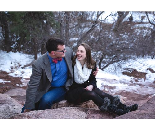MacKenzie Carullo Photography Settlers Park Boulder Colorado Mountain Engagement Session Jessica Seth Beal (3 of 13)