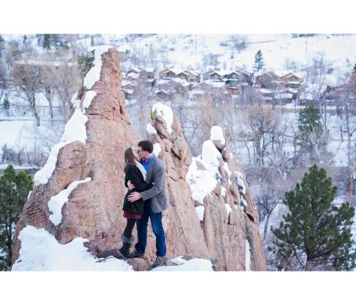 MacKenzie Carullo Photography Settlers Park Boulder Colorado Mountain Engagement Session Jessica Seth Beal (4 of 13)