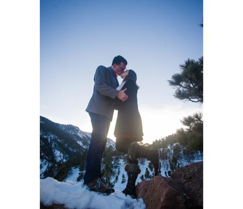 MacKenzie Carullo Photography Settlers Park Boulder Colorado Mountain Engagement Session Jessica Seth Beal (9 of 13)