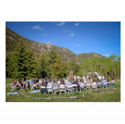 MacKenzie Carullo colorado wedding Photographer Laura Steve Gamble Schmits (11 of 42)