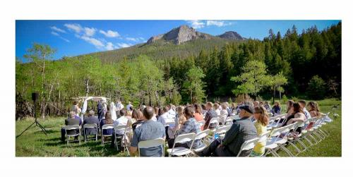MacKenzie Carullo colorado wedding Photographer Laura Steve Gamble Schmits (12 of 42)