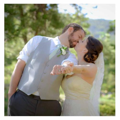 MacKenzie Carullo colorado wedding Photographer Laura Steve Gamble Schmits (17 of 42)