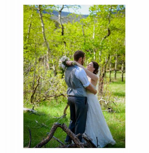 MacKenzie Carullo colorado wedding Photographer Laura Steve Gamble Schmits (18 of 42)