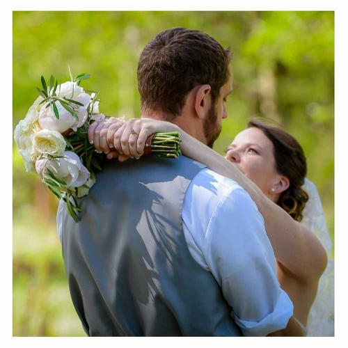 MacKenzie Carullo colorado wedding Photographer Laura Steve Gamble Schmits (27 of 42)