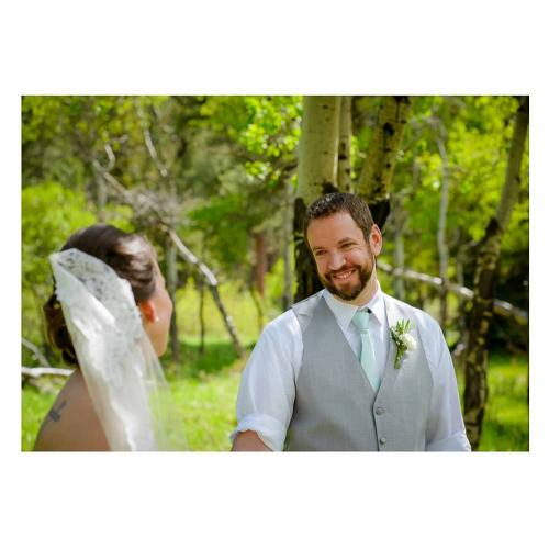 MacKenzie Carullo colorado wedding Photographer Laura Steve Gamble Schmits (30 of 42)