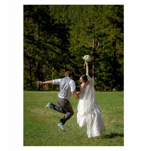 MacKenzie Carullo colorado wedding Photographer Laura Steve Gamble Schmits (42 of 42)
