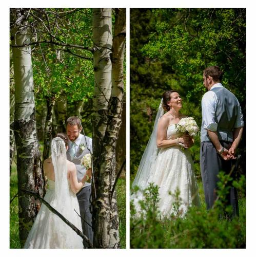 MacKenzie Carullo colorado wedding Photographer Laura Steve Gamble Schmits (9 of 42)